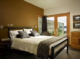 Gallery Of Fun Master Bedroom Ideas For Couples Inspirations Couple Decor Trends
