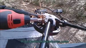 Tent Repair - Broken Main Hinge: Ozark Trail 10 Man Instant Tent ... 8 Best Roof Top Tents For Camping In 2018 Your Car Wc Welding Metal Work Banjo Some Food But Mostly For High Winds Tested In Real Cditions Sleeping With Air Coleman Sundome 10 Ft X 6person Dome Tent20024583 The Guide Gear Full Size Truck Tent Youtube Steven Tiner On Twitter Ready Weekend Such A Great Event Popup Canopy Ozark Trail Instant Cabin Walmartcom 2 Room Shower Bathroom Chaing Shelter Pop Up With And Tarp