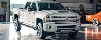 2019 Chevy Silverado 3500 HD WT San Antonio TX 78238 | 2019 Chevy ... Chevrolet 3500 Regular Cab Page 2 View All 1996 Silverado 4x4 Matt Garrett New 2018 Landscape Dump For 2019 2500hd 3500hd Heavy Duty Trucks 2016 Chevy Crew Dually 1985 M1008 For Sale Mega X 6 Door Dodge Door Ford Chev Mega Six Houston And Used At Davis Dumps Retro Big 10 Option Offered On Medium Chevrolet Stake Bed Will The 2017 Hd Duramax Get A Bigger Def Fuel
