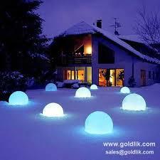 17 best led ball images on Pinterest