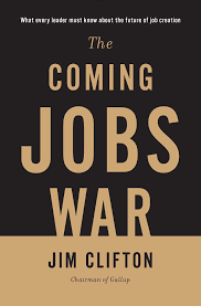 Coming Jobs War | Book By Jim Clifton | Official Publisher Page ... Barnes Group B Investor Presentation Slideshow Dtinguished Young Women Announces 52016 Board Of Directors Facilitators Ncs Madison Inc Linkedin Ehs Senior Asks Selena Gomez To Prom Via Youtube Video News Alumni Enterprise Search 14 Industry Experts Predict The Future Speakers Holidayshowcase Jim Hight Bureau Keynote Qualified Advisors Mobile Area Chamber Commerce Leadership Alliance For Regional Development