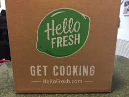 Hello Fresh Discount Coupon 23andme Discount Code Coupon Boundary Bathrooms Deals Glossier Promo Code Ireland Glossier Promo Code 10 Off 23andme Coupons Codes Deals 2019 Groupon The Best Amazon Prime Day Of 2018 Psn Store Voucher Codes Udemy Coupon Cause Faq Cc 23andme Dna Test Health Ancestry Personal Genetic Service Includes 125 Reports On Wellness More Plum Paper Promocodewatch Inside A Blackhat Affiliate Website Love Holidays Promo Actual Sale Research