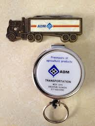 Pocket Knife And Key Holder; ADM Transportation; ADM Trucking ... Archerdielsmidland Company Profile The Business Journals 242147 Entered Office Of Proceedings November 29 2016 Part Flyerboard Adm Trucking Job Herald And Review Winross Overnite 60th Anniversary Ford 9000 Tractor W Doubles 1995 Planes Trains Trucks Illinoistimes Demographic Economic Community Information For The Cedar Rapids Archer Daniels Midland Wikipedia Adm Wwwbilderbestecom Vehicle Wraps Fleet Graphics Dynagraphics Inc Decatur Illinois Untitled