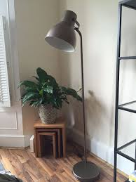 Ikea Alang Floor Lamp by Floor Lamp With Shelves Ikea U2013 Nazarm Com