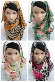 buy wholesale muslim scarves wraps hijab islamic hijab 2015