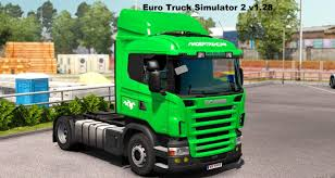 Euro Truck Simulator 2 V1.28 At XGAMERtechnologies Euro Truck Simulator 2 Gold Steam Cd Key Trading Cards Level 1 Badge Buying My First Truck Youtube Deluxe Bundle Game Fanatical Buy Scandinavia Nordic Boxed Version Bought From Steam Summer Sale Played For 8 Going East Linux The Best Price Steering Wheel Euro Simulator With G27 Scs Softwares Blog The Dlc That Just Keeps On Giving V8 Trucks For Sale Pictures Apparently I Am Not Very Good At Trucks Workshop