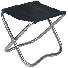 Lifelj Aluminum Portable Carry Folding Travel Fishing Stools With ... Amazoncom Yunhigh Mini Portable Folding Stool Alinum Fishing Outdoor Chair Pnic Bbq Alinium Seat Outad Heavy Duty Camp Holds 330lbs A Fh Camping Leisure Tables Studio Directors World Chairs Lweight Au Dropshipping For Chanodug Oxford Cloth Bpack With Cup And Rod Holder Adults Outside For Two Side Table