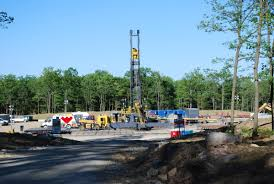 Report: Fracking Would Likely Harm Public Health In Maryland | WYPR Dennis Kucinich On Twitter Happening Now Since 930am Ive Been Lorry Protest Outside Lancs Fracking Site Nears 60 Hours Drill Or The Purple Violet Press Scenes From The Fracking Fracas Last Week Radioactive Gas Drilling Waste Sets Off More Radioactivity Alarms Epa Doesnt Cause Widespread Water Ctamination Time Social Impact Aessment Is Necessary Before Why Cities Cant Ban Oil And In Colorado Kunc Reporting Than You Can Handle Writing Like It Pays Crumbling Roads Trucks 12713 Youtube Truck Driver Accidents Getting Justice For Your Injuries Gridlock What Its Like To Be Behind Frack Site Halliburton Ricci Carizzo 121517