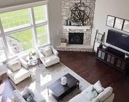 Rectangular Living Room Layout by Ideas Living Room Floor Plan Design Contemporary Living Room