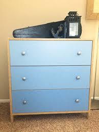 Walmart Dressers For Babies by Dressers Walmart Dressers Tall Boy Dresser For Sale Mainstays