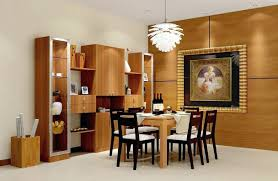 Modern Dining Room Cabinets Table And China Cabinet Great With Photo Of Ideas New In Gallery