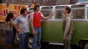 That 70s Show' Volkswagen Samba Van   Men's Gear Inside Ashton Kutchers 9000aweek Two And A Half Men Megatrailer Created At 20161129 0720 That 70s Show Volkswagen Samba Van Mens Gear Kutcher Snapped Tooling Around In 2012 Fisker Karma Motor Awwdorable Brings Baby Wyatt To See Mila Kunis At Toyota Unsure How Islamic State Has Obtained So Many Pickup Trucks He Was 510 Brown Eyes Wearing An Obama 08 Bumper Sticker Intertional Xt Wikipedia Italdesign Zerouno Duerta Supercar Best Looking Ar15com Moving Truck Spotted Demi Moore Home