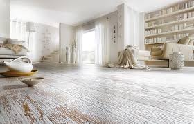 möbel wohndesign köchl