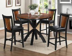 Dining Room Sets Target by Gorgeous Pub Table Sets On Sale U2014 All Home Ideas And Decor