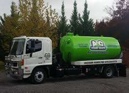 A&C Liquid Waste Disposal - Septic Tank Cleaning Service - Septic ... China 5ton Sewer Suction Scavenger Tank 5000l Septic Truck For Tank Crashes Through Bridge Human Waste Spills Into North Pump Trucks Manufactured By Transway Systems Inc Part 2 2010 Intertional 8600 For Sale 2619 Elimating Manual Scaveing The Honeysucker Approach Specialist Services Septic Truck Max Custom Robinson Vacuum Tanks Moorthy Cleaning Photos Ekkaduthangal Chennai 2008 Navistar 4400 2548 Bob Of Bobs Service Sucking The Cabin Empty