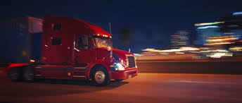 Trucking Industry – What's Next In 2015 And Beyond? Trucking Industry News Archives Middleton Meads To Reverse Driver Shortage Steers Women Jobs Npr Channel 2 Invtigates Electronic Logging Devices Modernizing Movin Out Briefs Courtesy Of Pmta 5 Projects In The Works Better Truck Worries New Rule Could Raise Costs Wsj Whats Next In 2015 And Beyond Miami Startup Looks Uberize Tackle Industrywide Female Truck Drivers Navigate Trucking Industry A Hidden America Adoption Teslas Electric Will Be Driven By Regulation Thunder Funding Blog Safety Best Practices