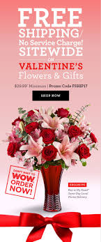 1800 Flowers Free Shipping Coupon Code 2018 - Perfume Coupons Yeti Rtic Hogg Cporate Logo Yeti 30 Oz Custom Rambler Request Quote Whosale Bulk Discount Branding No Logo The Fox Tan Discount Code 2019 January Seaworld San Antonio Ding Coupons Justblindscouk 15 Off Express Codes Coupons Promo 1800 Flowers Free Shipping Coupon Code 2018 Perfume Todays Best Deals Rtic Bottle Viewsonic Projector Bodybuildingcom Deals On 30oz Doublewall Vacuum Insulated Tumbler Stainless Protuninglab Fwd Thanks For Being An Customer Google Groups Coupon Jet Yeti 2017 20 Steel Travel