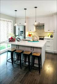 mini pendant lights for kitchen island lighting home depot