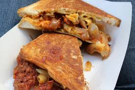 Food Truck | So Cal Vegan Gal 150 Best Grilled Cheese Sandwiches Alison Lewis 90778804123 20 Of Dallass Greatest Thrillist Names Coeur Dalenes Meltz Extreme A Top Funky Polkadot Giraffe Gourmet Food Trucks At The Oc Truck Fare The Indiego Equity Crowdfunding Ldon Pvgs Breakfast Club Bring Cheesy Goodness To Warz Menu Original Home Happy Hour Honeys Boston Roxys Top 7 In Austin Grilled Cheese Sandwiches Los Angeles