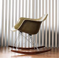 Modernica Rocking Chair Modernica Rocking Chair | PodMarket Rocking Chair By Lena Larsson Our Midcenturyinspired Gray Flecked Xander Rocking Chair Shop Fniture Beakerloo Originals Chairmakers Rocking Chair Ercol Fniture Ercol Mid Century Cowhorn Barkandurcher 39 Of Favorite Accent Chairs Under 500 Rules To Childs Retro Edinburgh Wood With Slat Seat Vintage Blonde