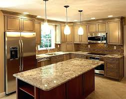 creative cabinet installation cost cost to install kitchen sink