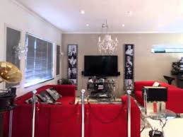 30 Bedroom House For Sale In West Park Pretoria South Africa ZAR R 999 000