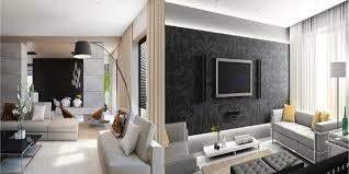 idee de bureau idee de decoration salon merveilleux deco moderne id es bureau
