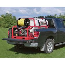 Amazon.com : NorthStar Skid Sprayer - 200-Gallon Tank, 160cc Honda ... Titan Xd Delivers Impressive Power And Features Medium Duty Work Lube Skids Texas Custom Trailers Welding Office 2012 Chevrolet 3500hd Truck Review Magazine 6x6 Firewalker Skeeter Brush Trucks Skid Units Grasstruckcom Costa Azul Compressor Smith Specialized Logistics Ideas For Softwashpssure Washing Truck Skid Lets Get Some Middlefield Zacks Fire Pics Lawn Turf Contracting Hamilton New Zealand Rolling Cargo Beds Sliding Pickup Drawers Boxes Traing 01375 888 427