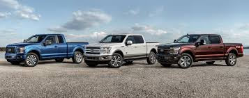 2018 Ford F-150 Gets Top MPG And Tow Ratings | The Torque Report Towing Capacity Chart Vehicle Gmc Why Gm Lowering 2015 Silverado Sierra Tow Ratings Is Such A Big Deal Guide To Trailering Garys Garagemahal The Bullnose Bible Caravan And Camps Australia Wide Halfton Haulers Scribd Family Rv Usa Sales In Ontario Upland Pomona Jurupa Valley Cars With Unexpected Automobile Magazine Photo Gallery Law Discussing Limits Of Trailer Size Truck Adjusted By Tougher Testing Autoguidecom News Wheel Lifts Edinburg Trucks
