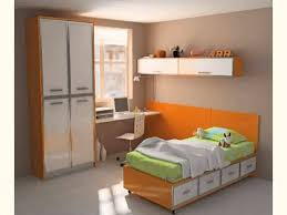 Bedroom Ceiling Ideas 2015 by Kids Room Ceiling Fans New Design Ideas 2015 Youtube