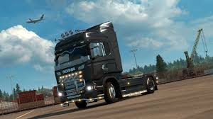 Euro Truck Simulator 2 - Mighty Griffin Tuning Pack On Steam Daf Tuning Pack Download Ets 2 Mods Truck Euro Verva Street Racing 2012 Tuning Trucks Mb New Actros Daf Xf Volvo Images Trucks Fh16 Globetrotter Jgr Automobile Mg For Scania Mod Lvo Truck Ideas Design Styling Pating Hd Photos 50k 1183 L 11901 Truck 2016 Dodge Ram Limited Addon Replace Gta5modscom Modsaholic Hempam Mercedesbenz Mp4 Pickup Testing Hypertechs Max Energy Tuner On Our Mega Mercedes Actros 122 Simulator Mods Songs In Kraz 255b V8 Awesome Youtubewufr1bwrmwu Peterbilt Vehicles Trucks Custum Tuning Wheels Blue Chrome Lights