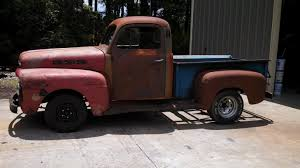 1950 Ford Truck Hot Rod Rods Retro Pickup Retro T Wallpaper ... Jeff Davis Built This Super 1950 Ford F1 Pickup In His Home Shop Truck With An Audi Rs6 Powertrain Engine Swap Depot 1950s Ford For Sale Ozdereinfo The Color Urbanresultvehicle Pinterest Farm New Of 36 Craigslist Stock Drop Dead Customs My F1 4x4 Wheels And Trucks Review Rolling The Og Fseries Motor Trend Canada 1948 1949 Ford Truck Cabover Glass Classic Auto New Pickup Sri Bad Ass Street Car Spotlight Drag Youtube