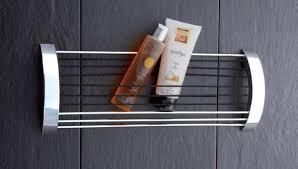badregal in neuen formen my lovely bath magazin für bad