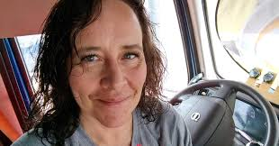 Here's What It's Like To Be A Woman Truck Driver How To Select The Right Truck Driver For Your Business Female Drivers A Day In Life Of Women Trucking Fr8star The Pusher Jim Knapp Is Grand Master Of Push Driving Can Be Lucrative People With Degrees Or Students 5 Core Benefits Gps 18 Million American Truck Drivers Could Lose Their Jobs Robots Armored Job Titleoverviewvaultcom 10 Best Trucking Companies For Team In Us Fueloyal Cdl Need Ukielist Predicting Driver Turnover Model Sends Message 8 Musthave Qualities Good Retired Face Sharp Pension Cuts Local Journalstarcom