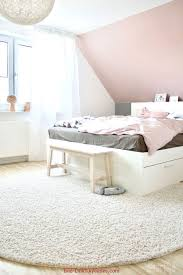 ikea schlafzimmer planer einzigartig ikea schlafzimmer hotel