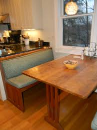 Dining Room Pool Table Combo by Breakfast Nook Table Set Transform Corner Bench Kitchen Table