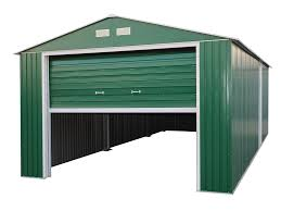 10x12 Metal Shed Kits by Shop By Price