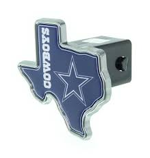 Compare Dallas Cowboys Vs Houston Texans | Etrailer.com Truck Accsories Dallas Texas Compare Cowboys Vs Houston Texans Etrailercom Dallas Cowboys Car Front Floor Mats Nfl Suv Rubber Non Slip Customer Profile John Deere Us New Pick Your Gear Automotive Whats Happening At The Pickup Guy Flags Size 90150 Cm Very Cool Flagin Flags Banners Twinfull Bedding Comforter Walmartcom Cowboy Jared Smith To Challenge Extreme Linex Impact Beach Bash Home Facebook 1970s Tonka With Figure Fan Van Metal Brand Official