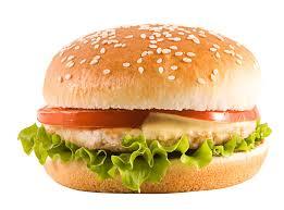 Sofa King Burger Hours by 100 Sofa King Burger Menu Websites Stevaker Visual Designer