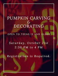 Rheault Farm Pumpkin Patch Fargo Nd by How To Apply To College Delmarvalife
