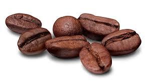 Turkish Coffee R1