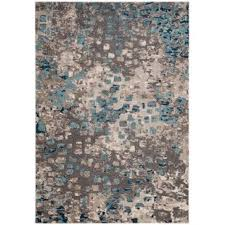 10 x 14 & 9 x 12 Area Rugs You ll Love
