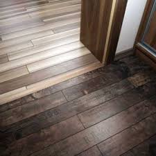 color wars or light wood floors city tile murfreesboro