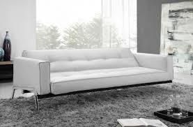 West Elm Paidge Sofa Sleeper by Furniture Tilly Sofa Tillary Sofa West Elm Tillary Ottoman