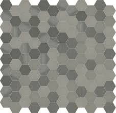 Tiled Carpet by Visualizer Pattern 13 Of Www Shawcontractgroup Com Hexagon