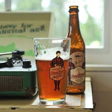 Dogfish Head Punkin Ale Release Date by Pennsylvania Tuxedo Dogfish Head Craft Brewed Ales Off