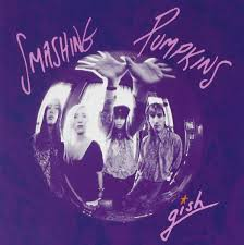 The Smashing Pumpkins Rhinoceros Live by The Smashing Pumpkins Gish Amazon Com Music