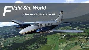 Flight Sim World | The Numbers Are In | FSElite Los Santos Flight Simulator 2015 Grandtheftautov_pc Cargo Plane City Airport Truck Forklift For Windows 10 Introducing The Garmin Headup Display Ghd System Ingrated China Top Flight Whosale Aliba Easy Tips Fding Cheaper Flights Phat Investor Tijuana Facility May Mean More To Asia Commerce Sd New Trucking Youtube Howard Hughes Sikorsky S43 Disassembly And Move Fantasy Of Remains U S Airways Airbus 1549 Landed Hudson River January Virgin Hyperloop One Unveils A New Ultrafast Cargo At How Planes Are Tested Before Flying Travel Leisure