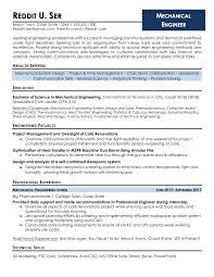 Looking For An Entry Level Mechanical Engineering Job. Going ... Design Engineer Resume Sample Pdf Valid Mechanical December 2018 Mary Jane Social Club Examples By Real People Entry Level Mechanic Resume Eeering Format Fresh 12 Vast New Grad Imp Rumes And Student Perfect 10 For An Entrylevel Monstercom Samples Bioeeering Sales Essay Writing Essentials English Program Csu Channel