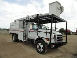 Ford Chipper Trucks In Wisconsin For Sale ▷ Used Trucks On ... Chip Trucks Archive The 1 Arborist Tree Climbing Forum Bar Copma 140 And 3 Trucks For Sale Buzzboard For Sale 2006 Gmc C6500 Alinum Chipper Truck Youtube 2015 Peterbilt 337 Dump Trucks Are Us Hire In Virginia Used On Buyllsearch 2018 New Hino 338 14ft At Industrial Power Ford F350 Work West Gmc Illinois Cat Diesel F750 Bucket Trimming With